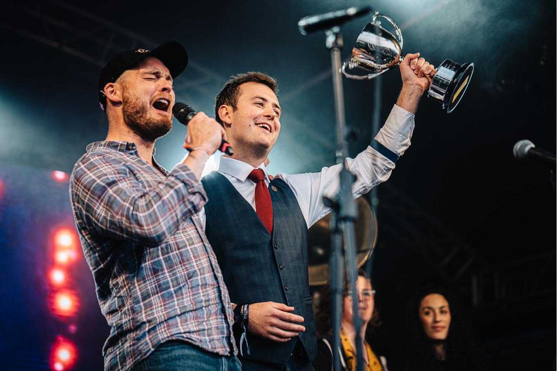 Finals & Winners 2019 image 10
