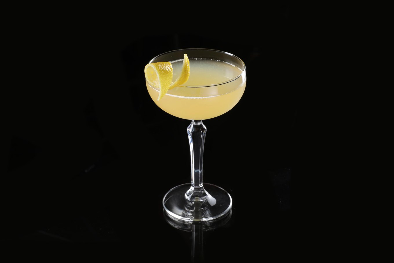 Honey cocktails image 1