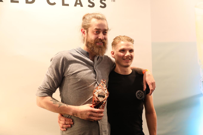 2019 winner image 11