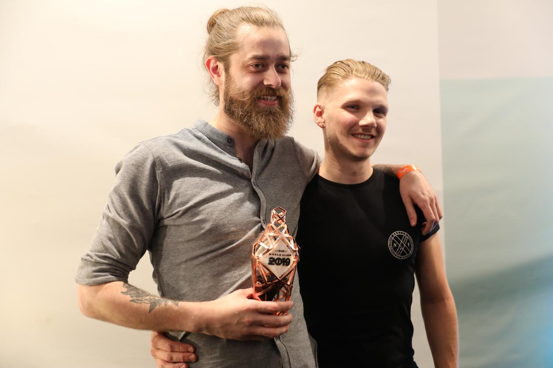 2019 winner image 12