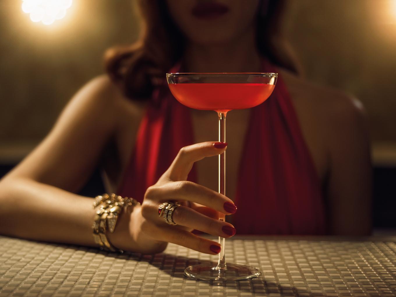 Cocktails image 1