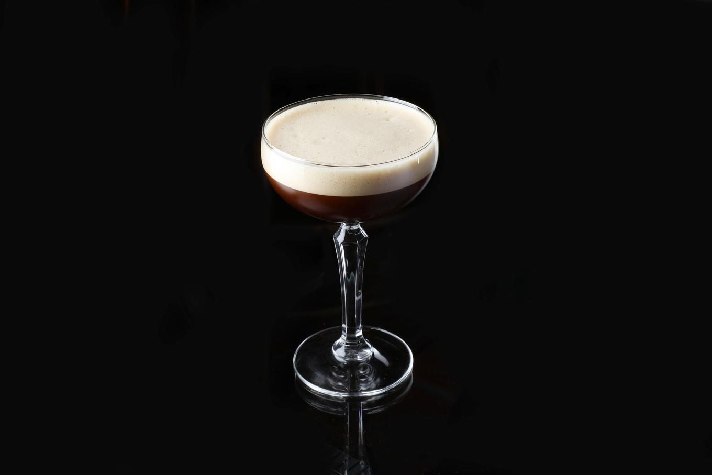When's a Martini not a Martini image 1