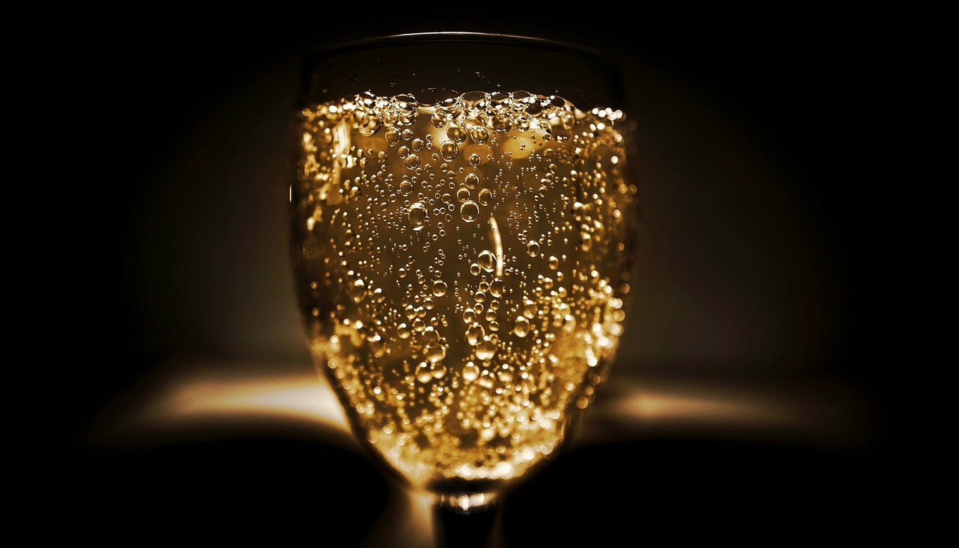 Champagne styles and classifications image 1