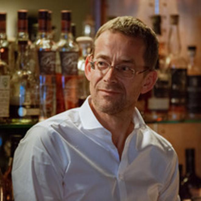 Günter Windhorst image