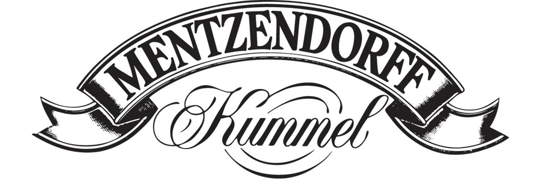 Mentzendorff Kummel image 1