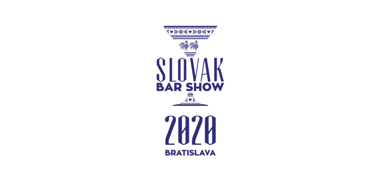 Slovak Bar Show image 1