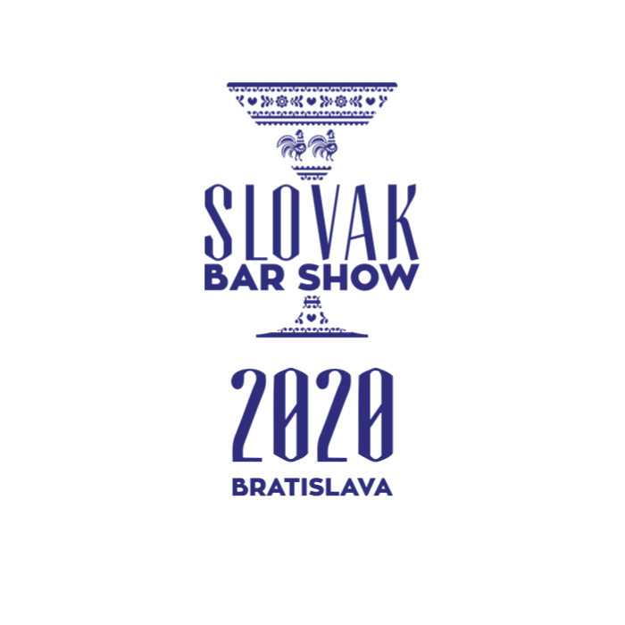 Slovak Bar Show image