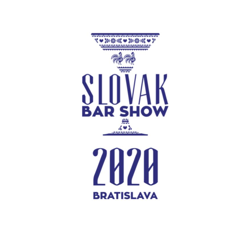Slovak Bar Show image