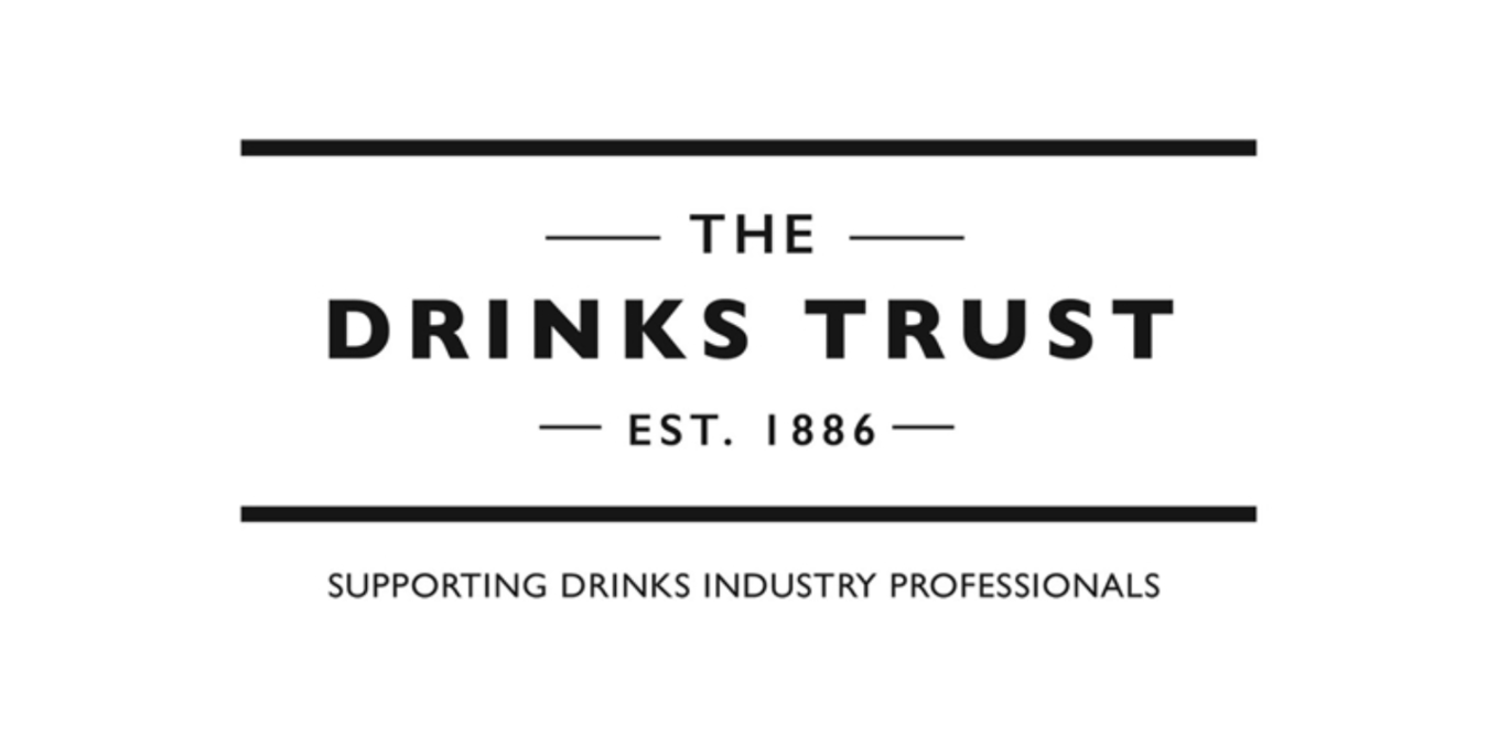 The Drinks Trust - the UK Drinks Industry Charity image 1