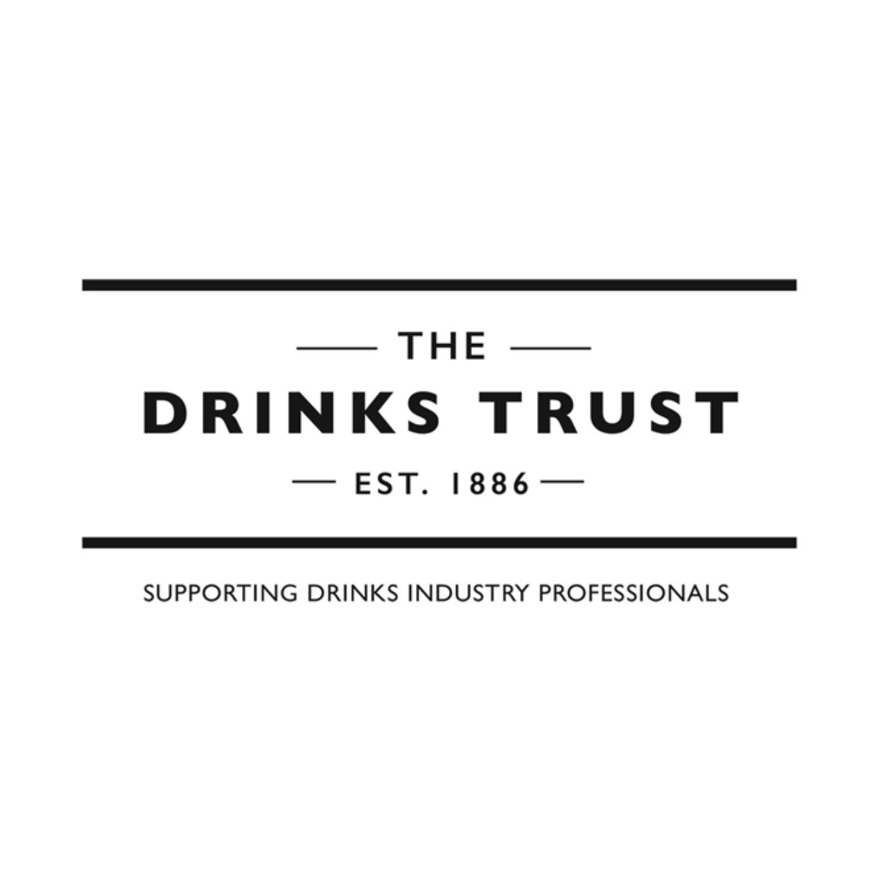 The Drinks Trust - the UK Drinks Industry Charity image