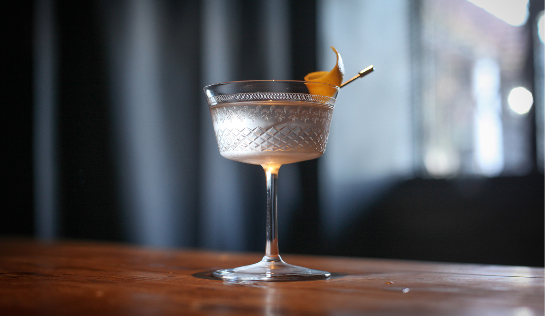 Martini Ratios image 1