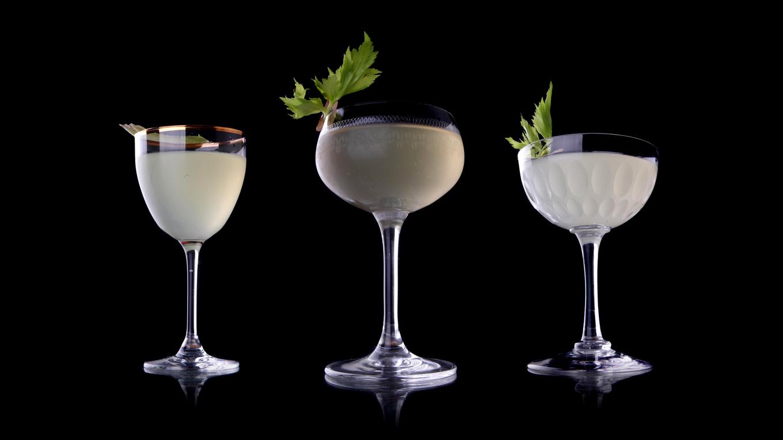 12 best Celery cocktails image 1