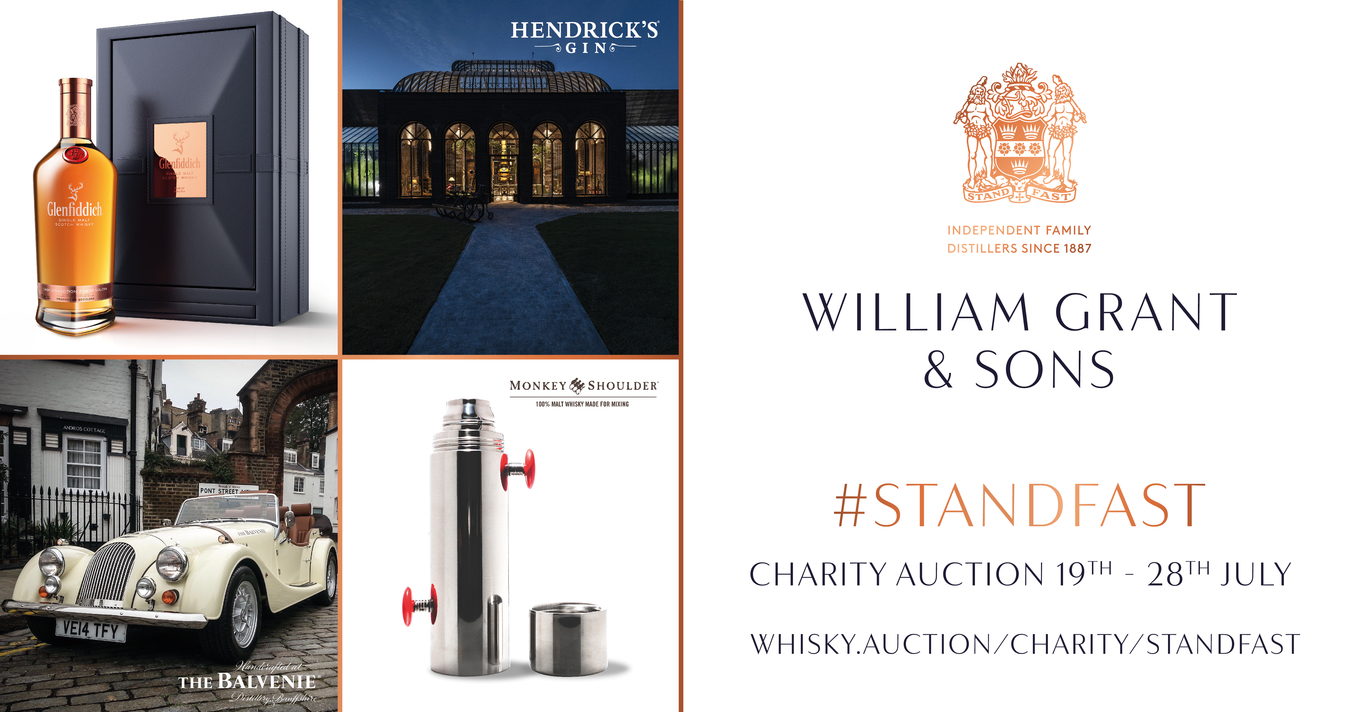 Charity Auction image 1