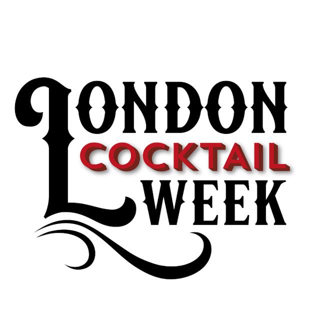 London Cocktail Week image