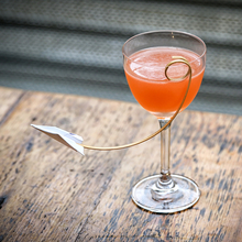 20 best Aperol/red aperitivo cocktails