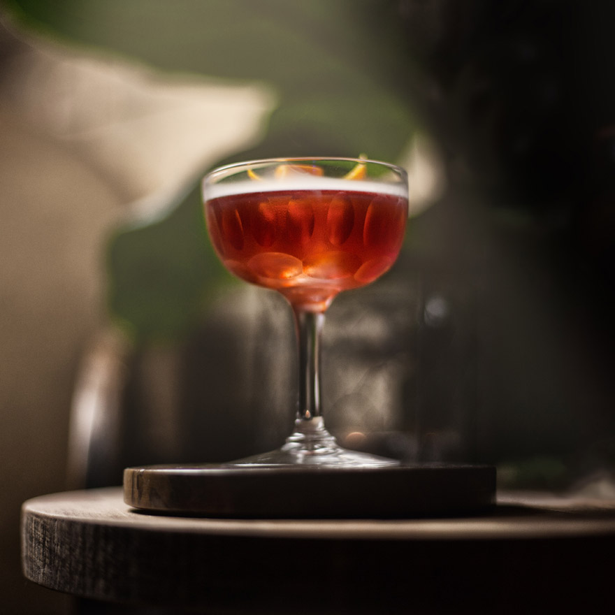 20 best Campari cocktails image