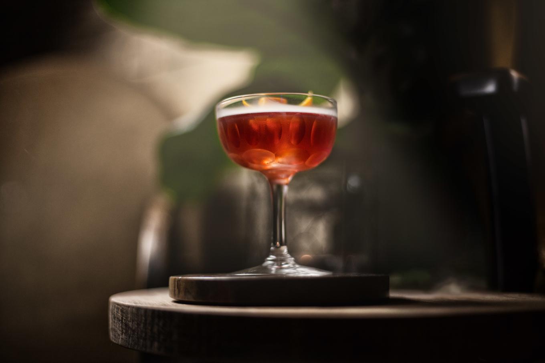 20 best Campari cocktails image 1