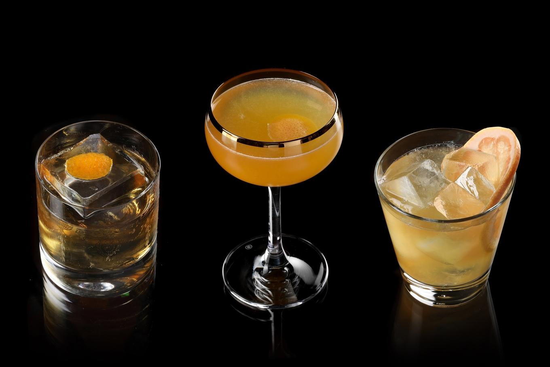 20 best Montenegro cocktails image 1