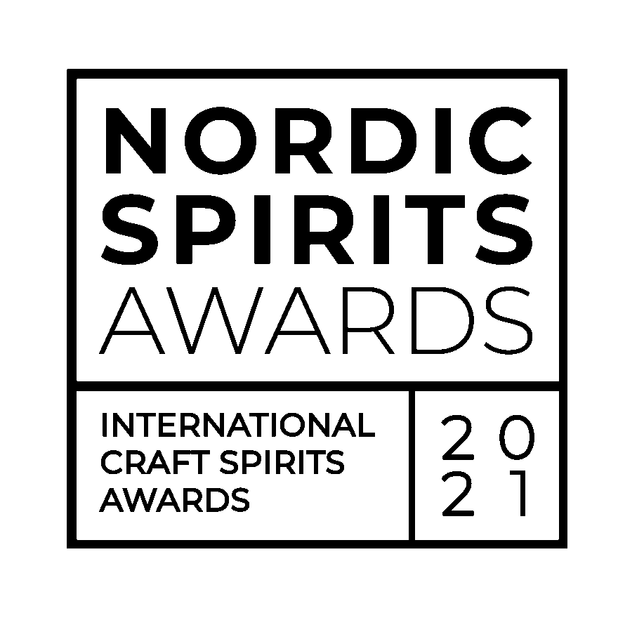 Nordic Spirits Awards image