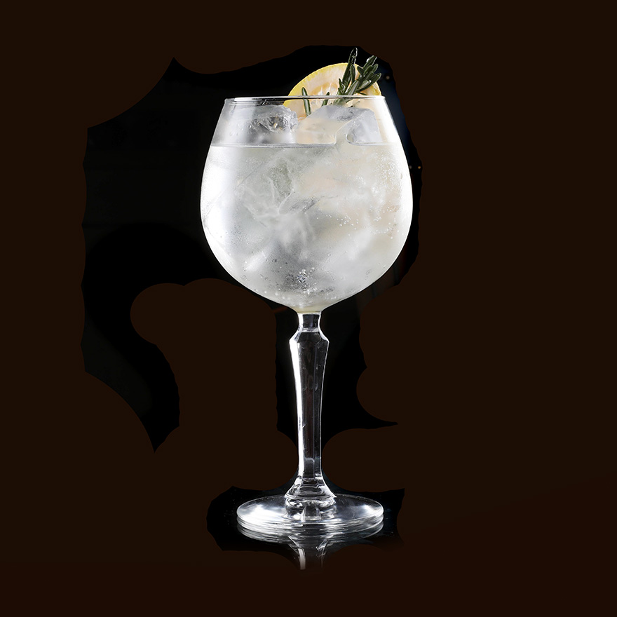 20 best alternatives to a G&T image