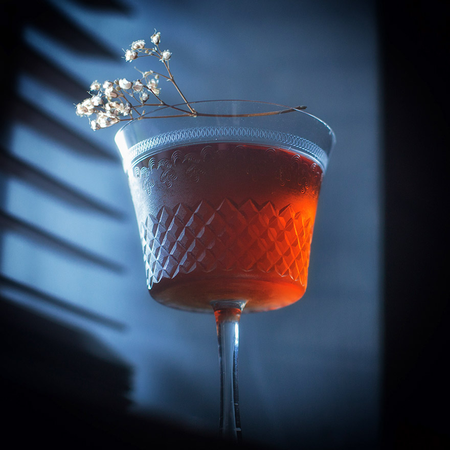 20 best Calvados cocktails image