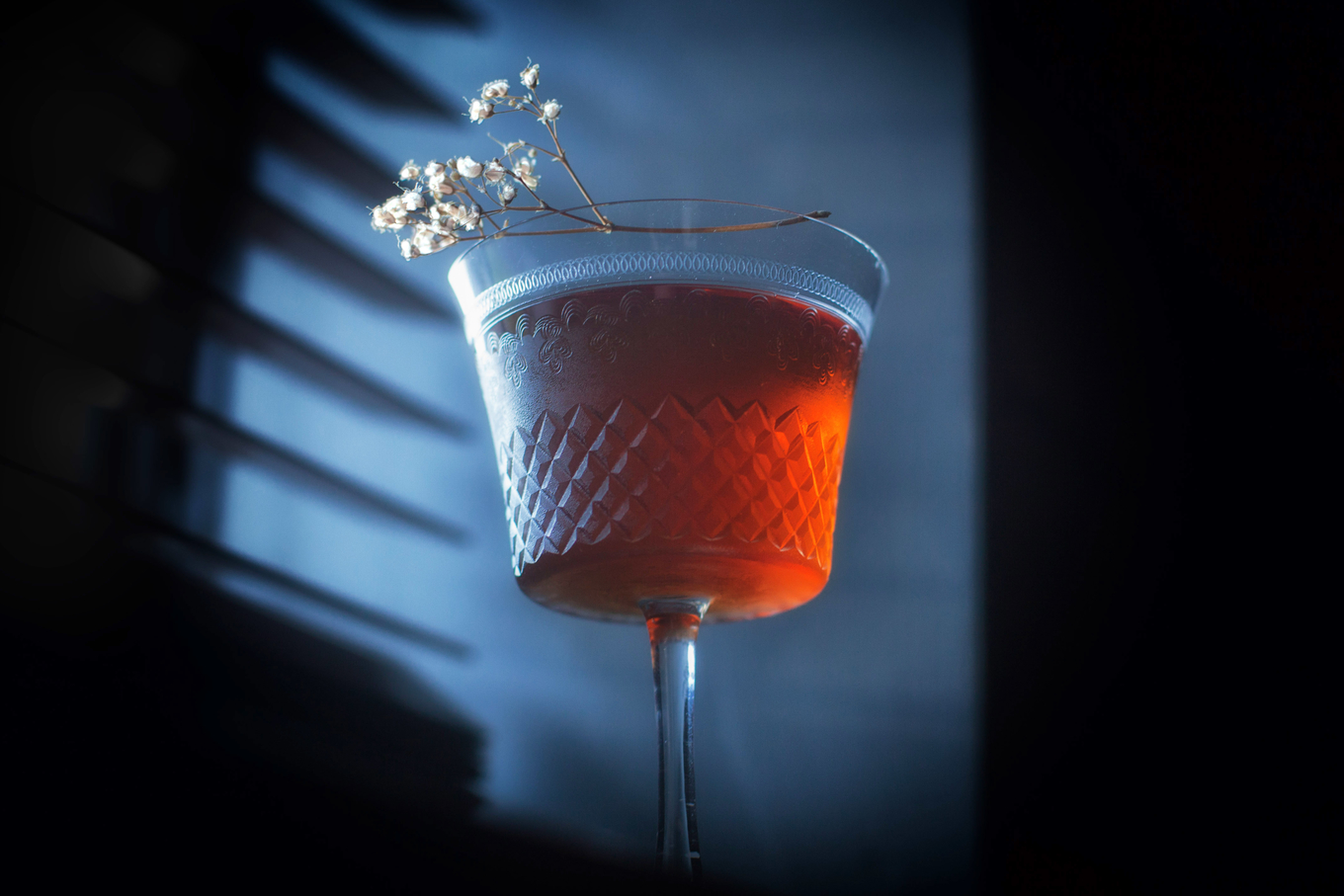 20 best Calvados cocktails image 1