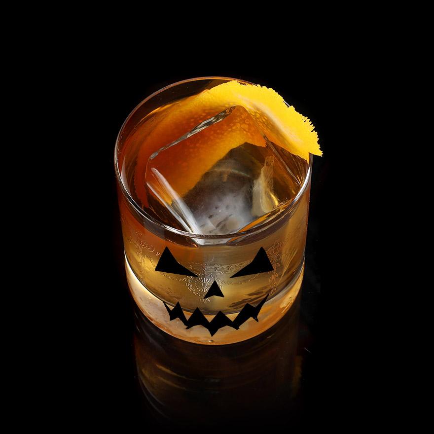 20 best Halloween cocktails image