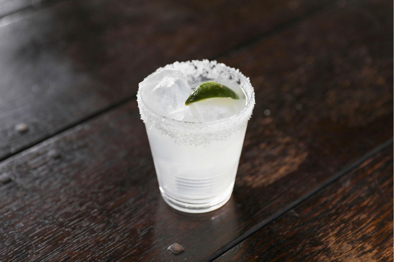 20 best Tequila cocktails image 1