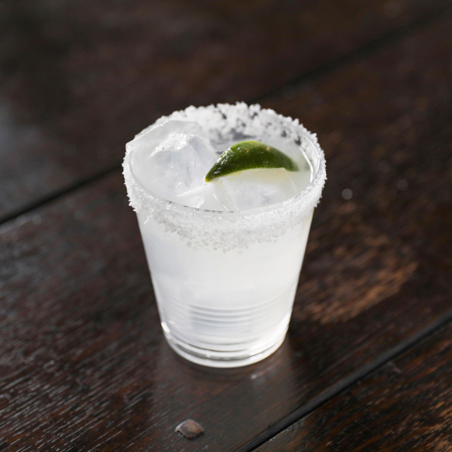 20 best Tequila cocktails image
