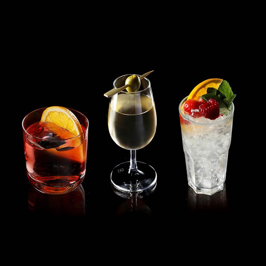 20 best Italicus cocktails image