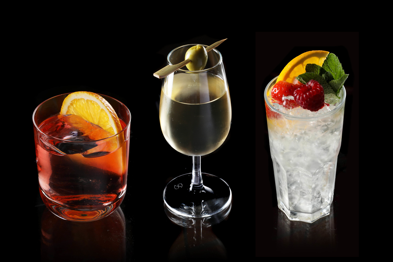 20 best Italicus cocktails image 1