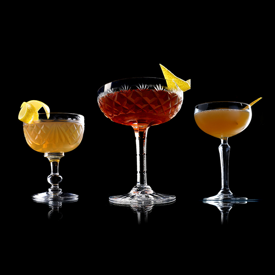 20 best Grand Marnier cocktails image