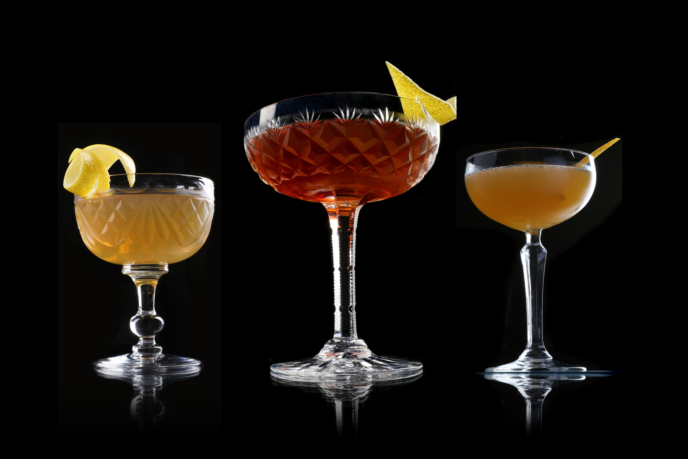 20 best Grand Marnier cocktails image 1
