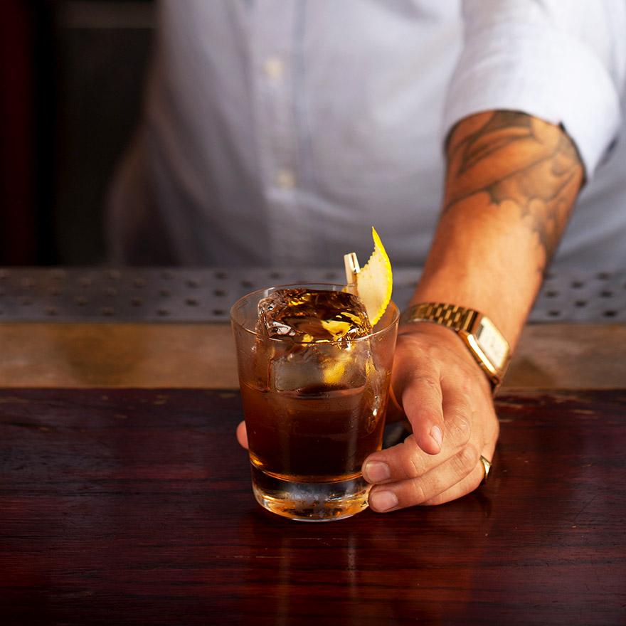 World Bartender Day image