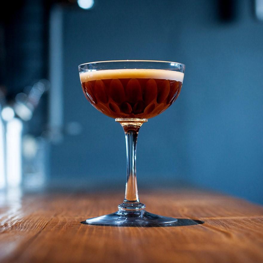 Espresso Martini Day image