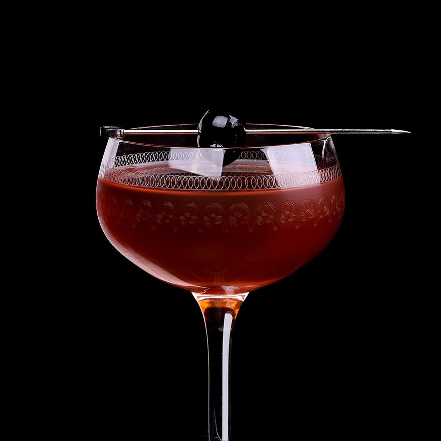 Cocktail Day image