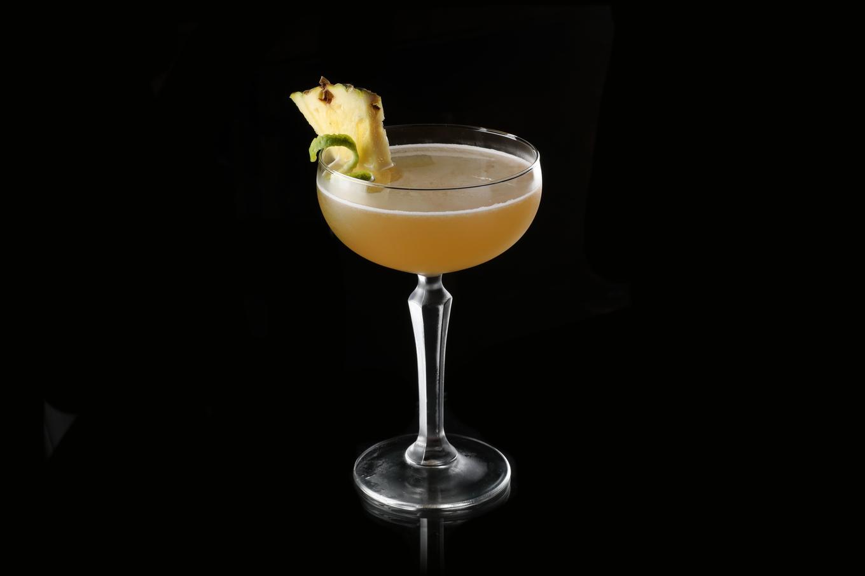 20 best Falernum cocktails image 1