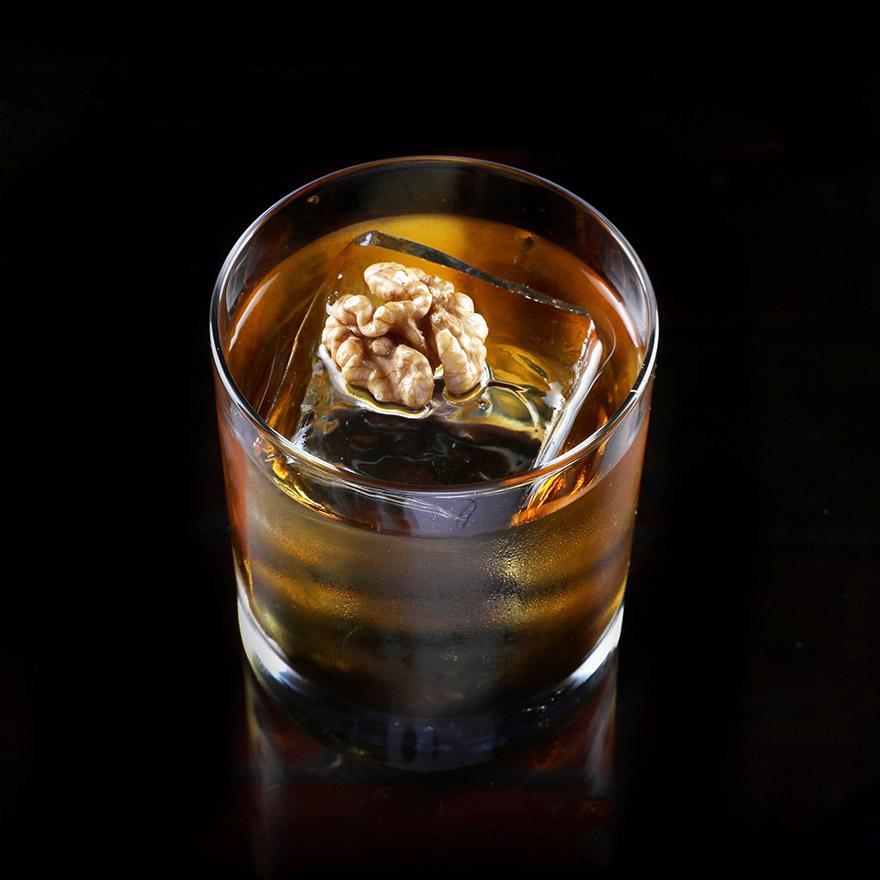 Nossos 20 melhores coquetéis com Scotch whisky image