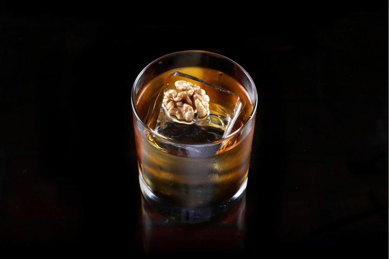 Nossos 20 melhores coquetéis com Scotch whisky image 1