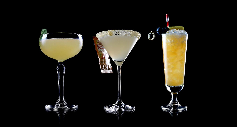 20 best Honey cocktails image 1
