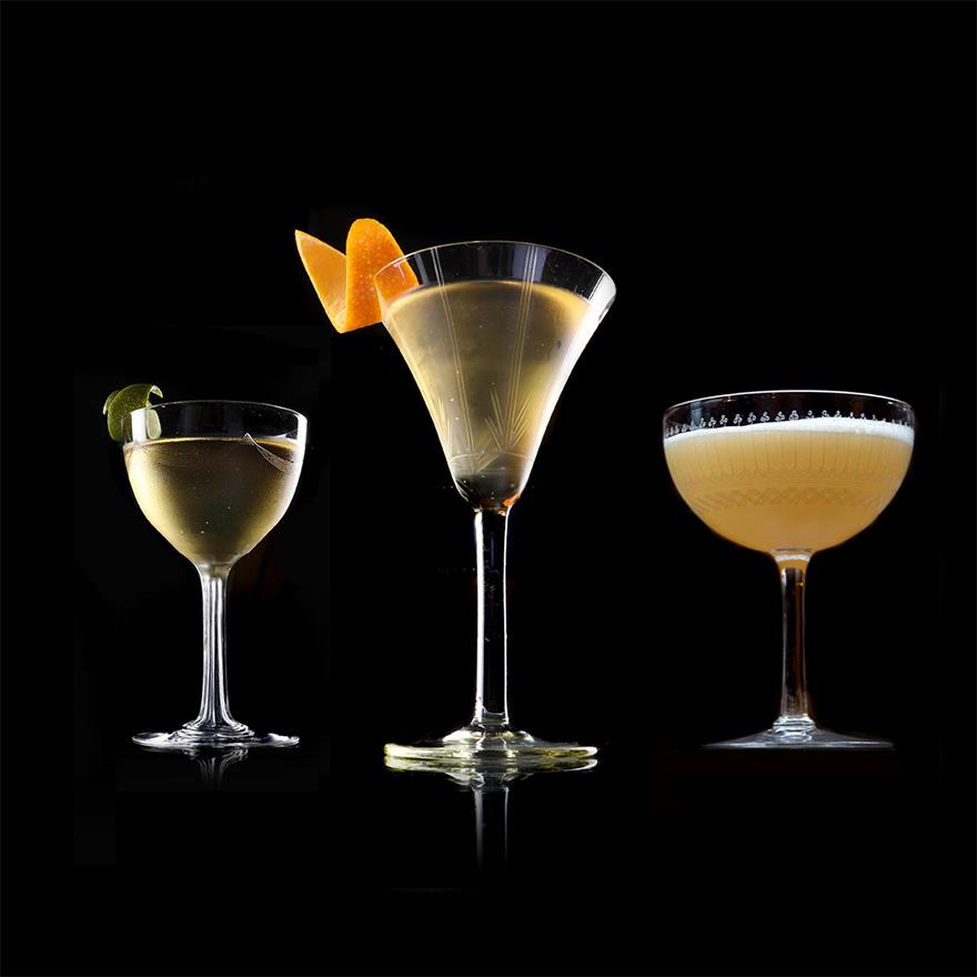 20 best Bénédictine cocktails image