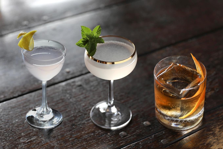 20 best Maraschino Cocktails image 1