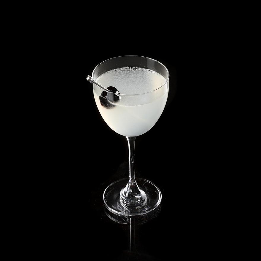 20 best Maraschino Cocktails image
