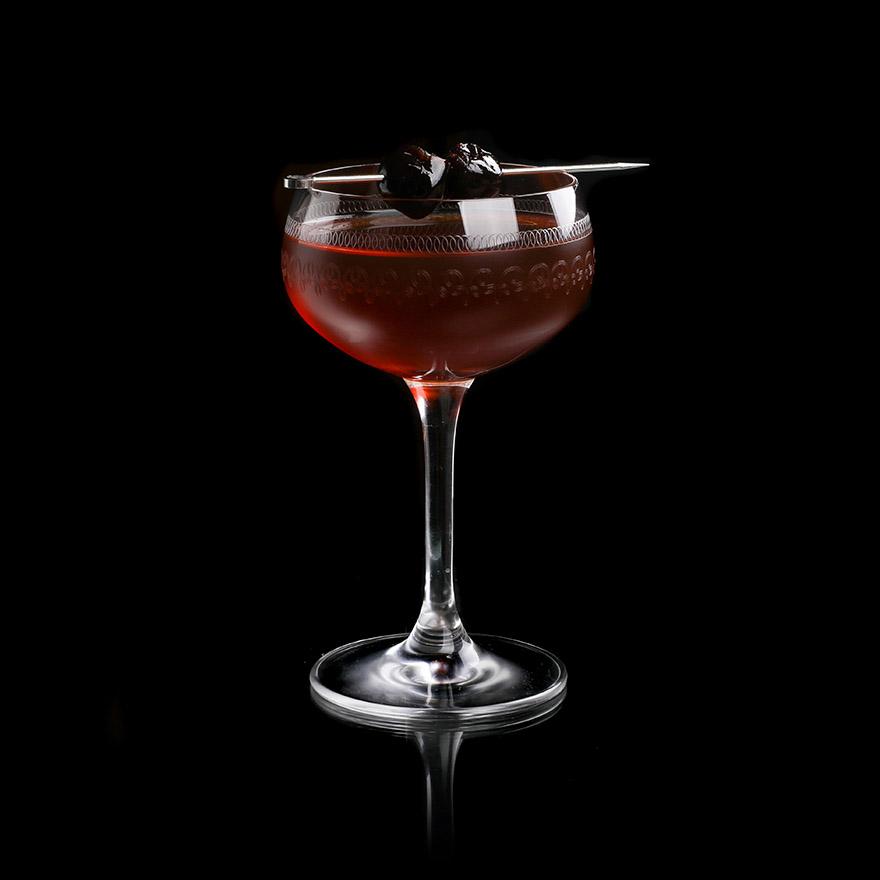 New York City Cocktails image
