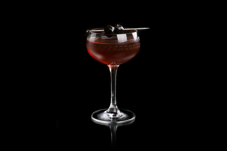 New York City Cocktails image 1