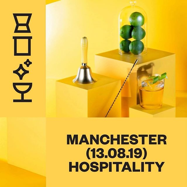 After an amazing day in Edinburgh we can give you all the details for #jiggerbeakerglass Manchester. Focusing on hospitality! We've got some amazing speakers, surprises, swag, food and a tipple or two. To get involved sign up here  https://www.diffordsguide.com/producers/1777/jigger-beaker-glass/register