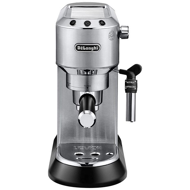 THE BRISTOL SOCIAL MEDIA CONTEST STARTS NOW! : As we approach our Productivity session in Bristol on Tuesday, we thought we'd get a head start. To be in with a chance of winning this amazing De'Longhi espresso machine worth over £150, all you need to do is 1️⃣ Post about JBG Bristol on Instagram  2️⃣ Hashtag #jiggerbeakerglass & #getshitdone 3️⃣ Tag us in your post : Winner will be announced at the end of JBG Bristol next week. Good luck! ☕️ : And if you haven't registered, head to www.jiggerbeakerglass.com right now ????