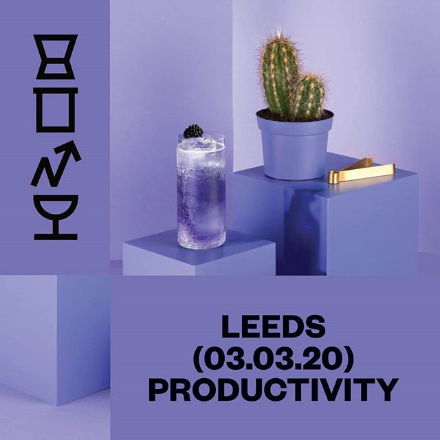 ????*DATE CHANGE*???? We have now moved our Leeds, Productivity, Jigger Beaker Glass to 03.03.20 Due to date clashes with @classbarmag awards we and @prukbeat have both decided to change our dates as we want Leeds to not miss out and get the full impact of the sessions. More details on the day to be announced... ????  #jiggerbeakerglass #productivity #leedscomesfirst #leedsleedsleeds