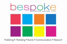 UK consumer PR by Bespoke Drinks Media Ltd