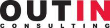 OutIn Consulting logo